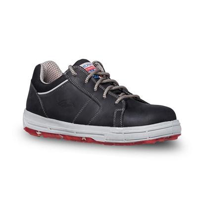 Calzado zapatos perf zapatillas deportivas de seguridad for Zapatillas de seguridad