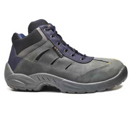 Bota BASE GREENWICH S3 SRC