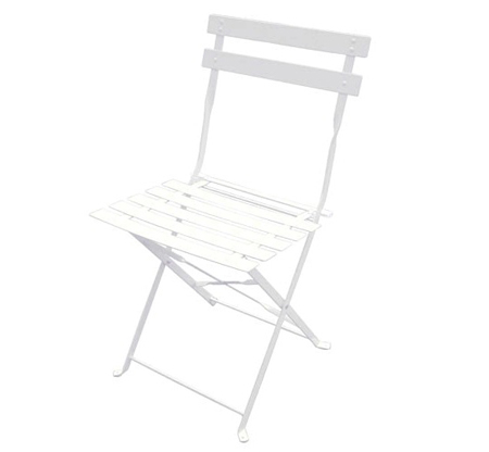 Mobiliario para exterior mesas y sillas generico sillas for Rebajas mobiliario jardin