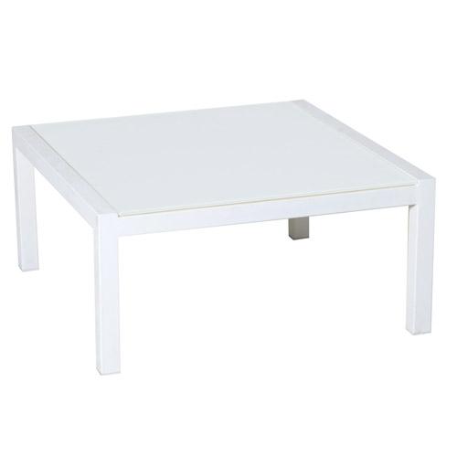 Mobiliario para exterior mesas y sillas generico mesa niza for Rebajas mobiliario jardin