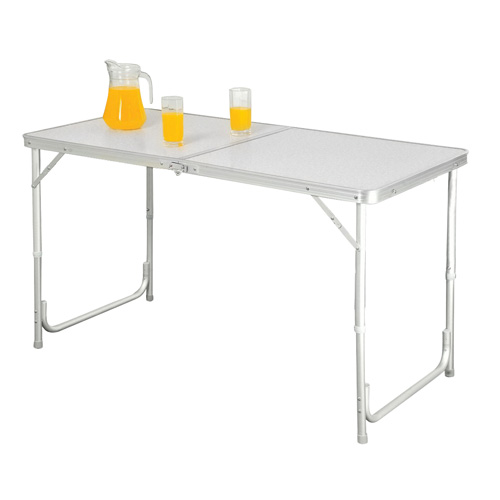 camping mesas y sillas plegables generico mesa playa