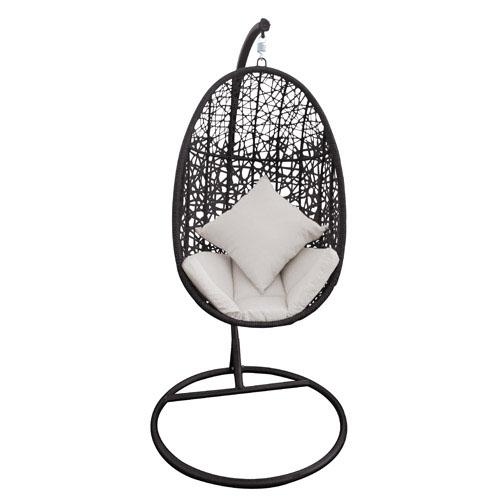 Mobiliario para exterior mesas y sillas generico balanc n - Comprar balancin jardin ...
