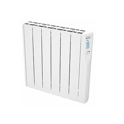 Climatizaci n emisores t rmicos facula emisor t rmico con - Emisores termicos fluido ...