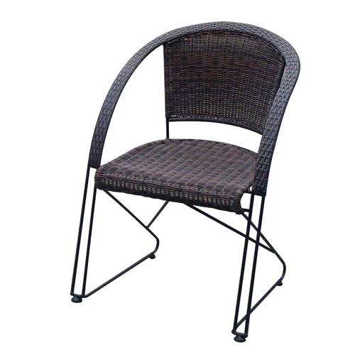 Mobiliario para exterior mesas y sillas papillon silla for Ofertas mesas y sillas de jardin
