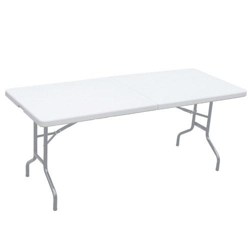 Mobiliario para exterior mesas y sillas papillon mesa Mesas y sillas de camping