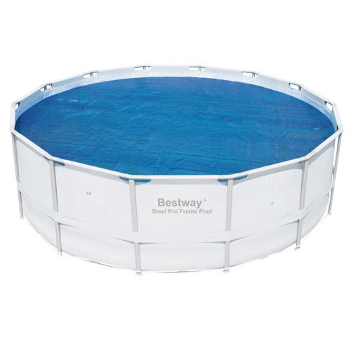 Piscinas accesorios y mantenimiento generico cobertor for Cobertor solar piscina