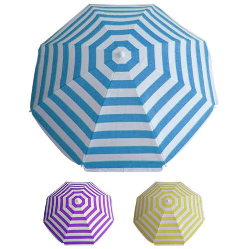 Playa sombrillas y parasoles papillon sombrilla playa - Sombrillas y parasoles ...