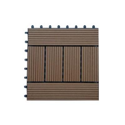 Mobiliario para exterior suelos generico loseta pvc for Comprar losetas vinilicas pared