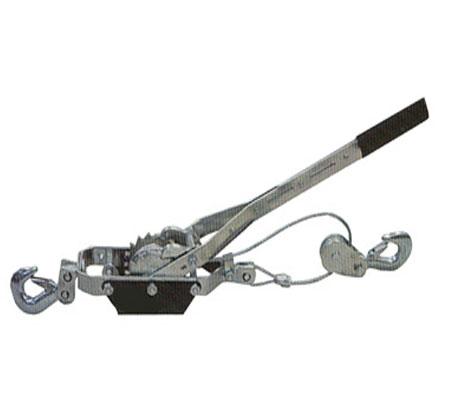 Transporte y elevaci n eslingas tornos y tensores metal for Tensor cable acero