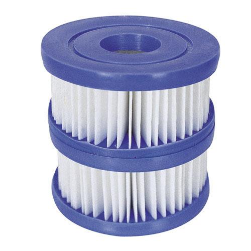 Piscinas accesorios y mantenimiento generico filtro para - Accesorios para garajes ...