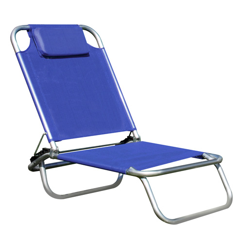 Playa sillas papillon silla playa asiento bajo reclinable - Sillas para playa ...