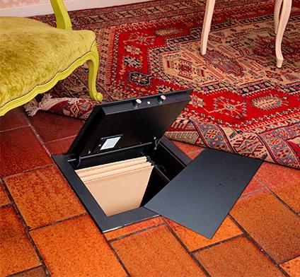 Cajas fuertes cajas fuertes camufladas btv caja fuerte - Caja fuerte btv ...