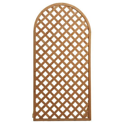 Mobiliario para exterior complementos para jard n saturnia for Celosia de madera para jardin