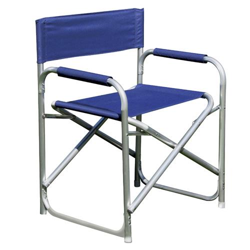 Playa sillas papillon silla director aluminio textil - Sillas de director ...