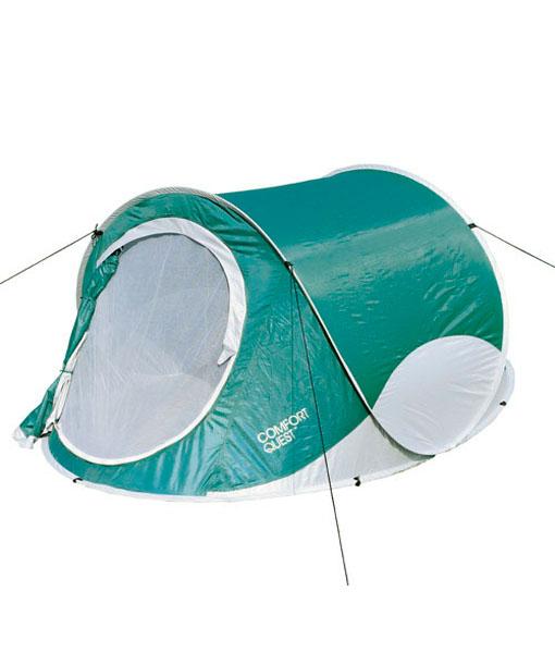 Camping tiendas de campa a y accesorios generico tienda de - Accesorios para garajes ...