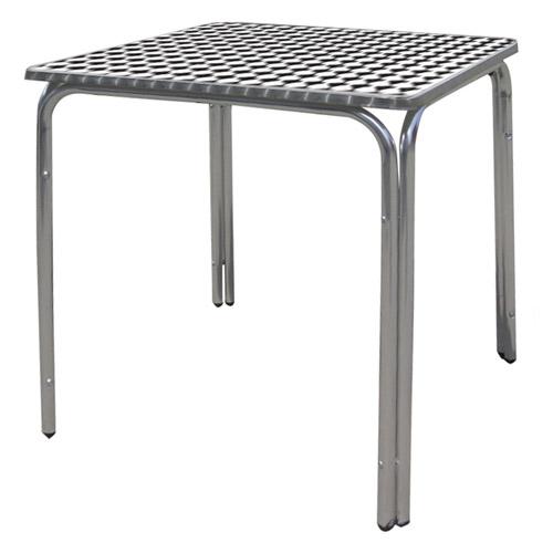 Mobiliario para exterior mesas y sillas papillon mesa for Mobiliario exterior terraza