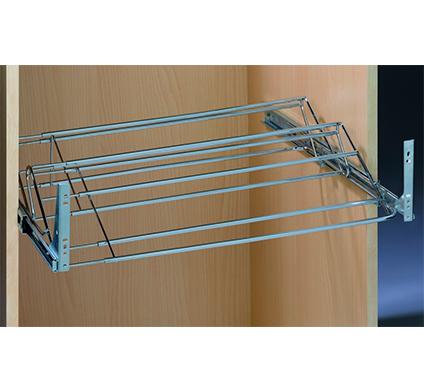 Complementos armarios zapatero hpro zapatero extensible - Complementos armarios ...