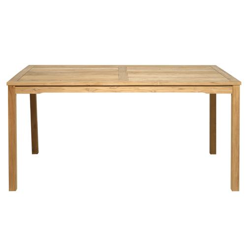 Mobiliario para exterior mesas y sillas saturnia mesa de for Rebajas mobiliario jardin