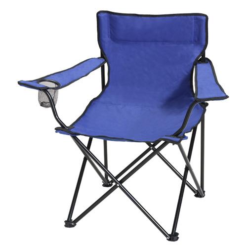 Camping mesas y sillas plegables papillon silla pescador - Silla camping plegable ...
