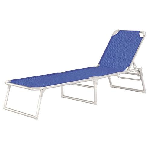 Playa tumbonas playa papillon tumbona playa cama for Textil cama