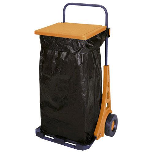 Herramientas de jard n biotriturador papillon carro porta sacos hojas jard n comprar - Carro porta sillas playa ...