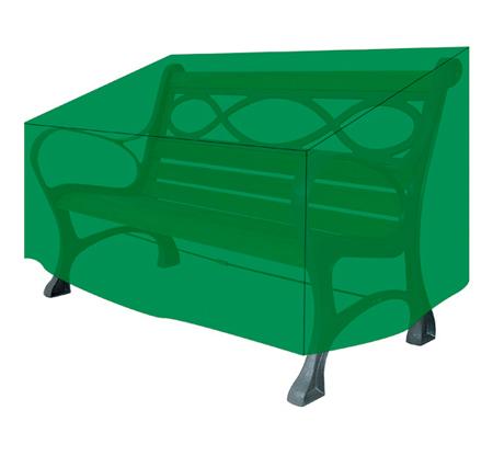Mobiliario para exterior mesas y sillas generico funda for Rebajas mobiliario jardin