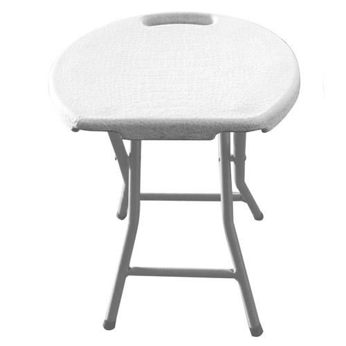 Camping mesas y sillas plegables saturnia taburete for Compra de sillas plegables