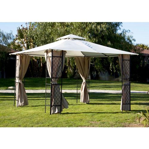 Mobiliario para exterior p rgolas papillon p rgola sagres for Rebajas mobiliario jardin