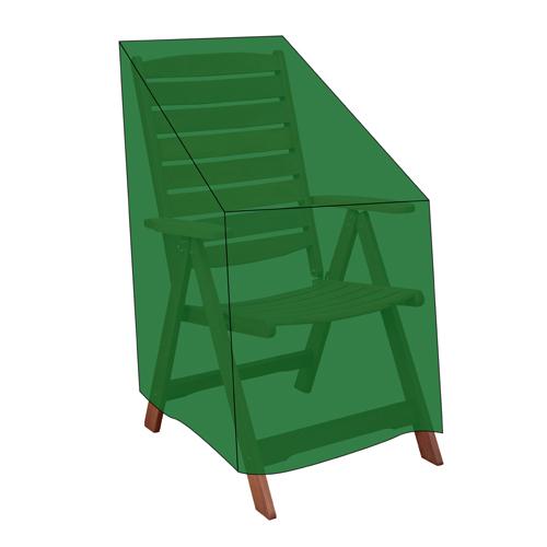 Mobiliario para exterior mesas y sillas generico funda for Mesas y sillas para exterior