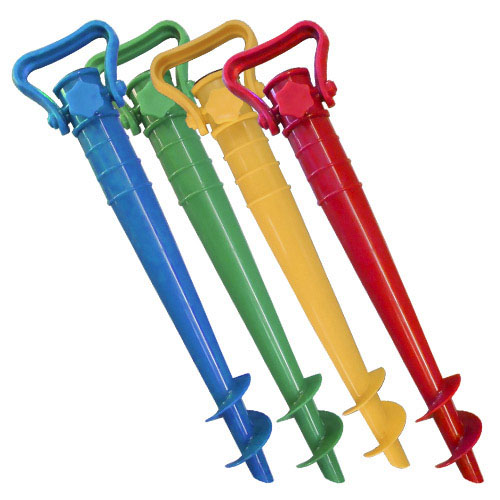 Playa sombrillas y parasoles generico soporte para - Sombrillas y parasoles ...