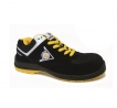 ZAPATO FLYING SWORD LINE AMARILLO DUNLOP