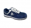 ZAPATO FLYING ARROW LINE AZUL MARINO DUNLOP