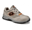 Zapato LOTTO SPRINT 501 Q8357 GRIS