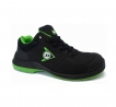 ZAPATO FIRST RANGE LINE DUNLOP