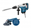 MARTILLO GBH 5-40 DCE PROFESSIONAL BOSCH