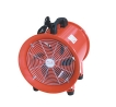 Ventilador - Extractor MV300 de Metal Works