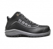 Zapato BE- FREE TOP S3 SRC BASE