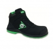 BOTA FIRST RANGE LINE HIGH PLUS DUNLOP