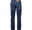 Jeans JEST STRETCH INDUSTRIAL STARTER