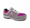 ZAPATO LADY ARROW LINE ROSA DUNLOP