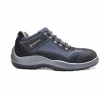 Zapato AIR BASE PROTECTION S1P SRC