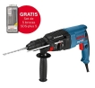MARTILLO PLUS GBH 2-26 F PROFESSIONAL