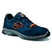 Zapato LOTTO SPRINT 501 Q8356