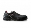 Zapato de seguridad PERF Typhoon Low S3 SRC