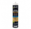 SELLADOR ACRIL MADERA BOSTIK, 280 ML
