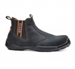 Bota DEALER BASE PROTECTION S1P SRC