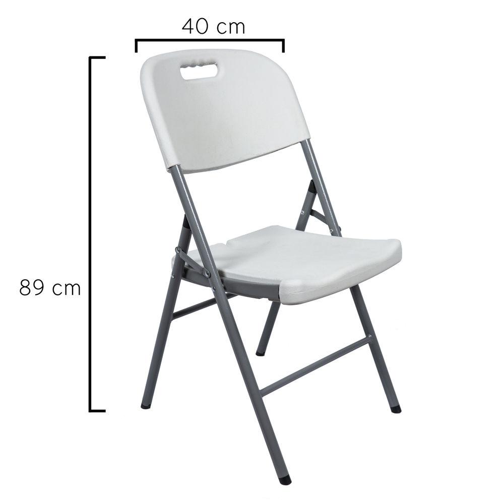 Mobiliario para exterior mesas y sillas papillon silla for Mesas y sillas para exterior